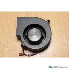 Fan Hi-performance dual ball bearing Fan