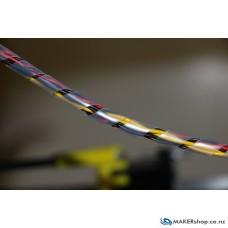 Spiral Wrap 6mm