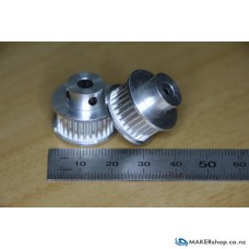 Pulley GT2 30 tooth