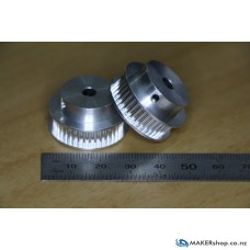 Pulley GT2 40 tooth 5mm bore