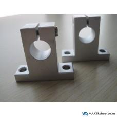SK8 Shaft Support for 8mm Shaft