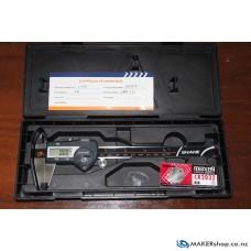 IP54 150mm Digital Calliper