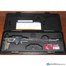 IP54 200mm Digital Calliper