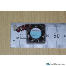 Cooling Fan 20mm 5V