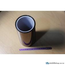 Kapton Tape 200mm
