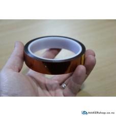 Kapton Tape 30mm