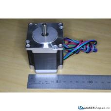 NEMA23 Stepper Motor 212 oz-in 1.8°/step