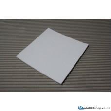 Ceramic fibre Insulation 305mm sq.