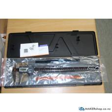 IP54 300mm Digital Calliper