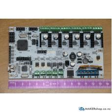 RUMBA Printer Control Board