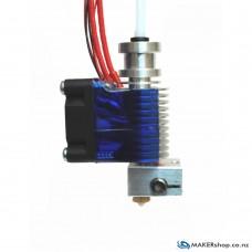 E3D All Metal Hot End(v6)Universal Feed 1.75mm Filament