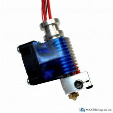 E3D All Metal Hot End(v6) Direct For 3.00mm Filament