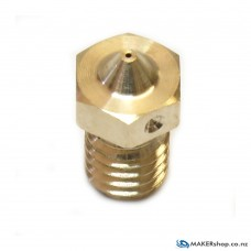 E3D Nozzle 1.75 x 0.25mm