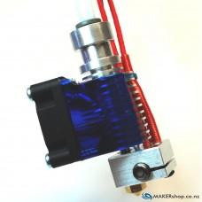 E3D All Metal Hot End(v6) Bowden For 3.00mm Filament
