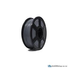 Flashforge 1.75mm PLA Grey Filament 1kg