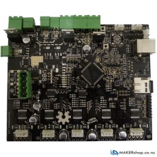 Smoothieboard 5XC v1.1