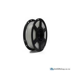 Flashforge 1.75mm PLA Natural Filament 0.5kg