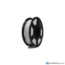 Flashforge 1.75mm PETG White Filament 500g