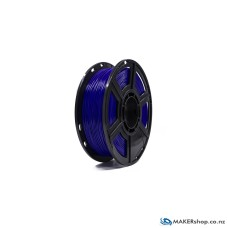 Flashforge 1.75mm PETG Blue Filament 500g
