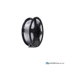 Flashforge 1.75mm PETG Natural Filament 500g