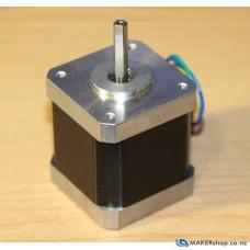 NEMA17 Stepper Motor 74 oz-in 1.8°/step