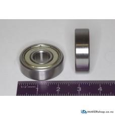 608ZZ Bearing 8x22x7mm