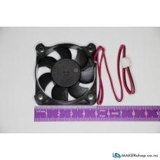 Cooling Fan 50mm