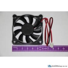 Cooling Fan 60mm