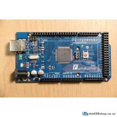 Funduino Mega2560 R3 (Arduino Compatible)