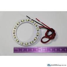 LED Ring Light 60mm